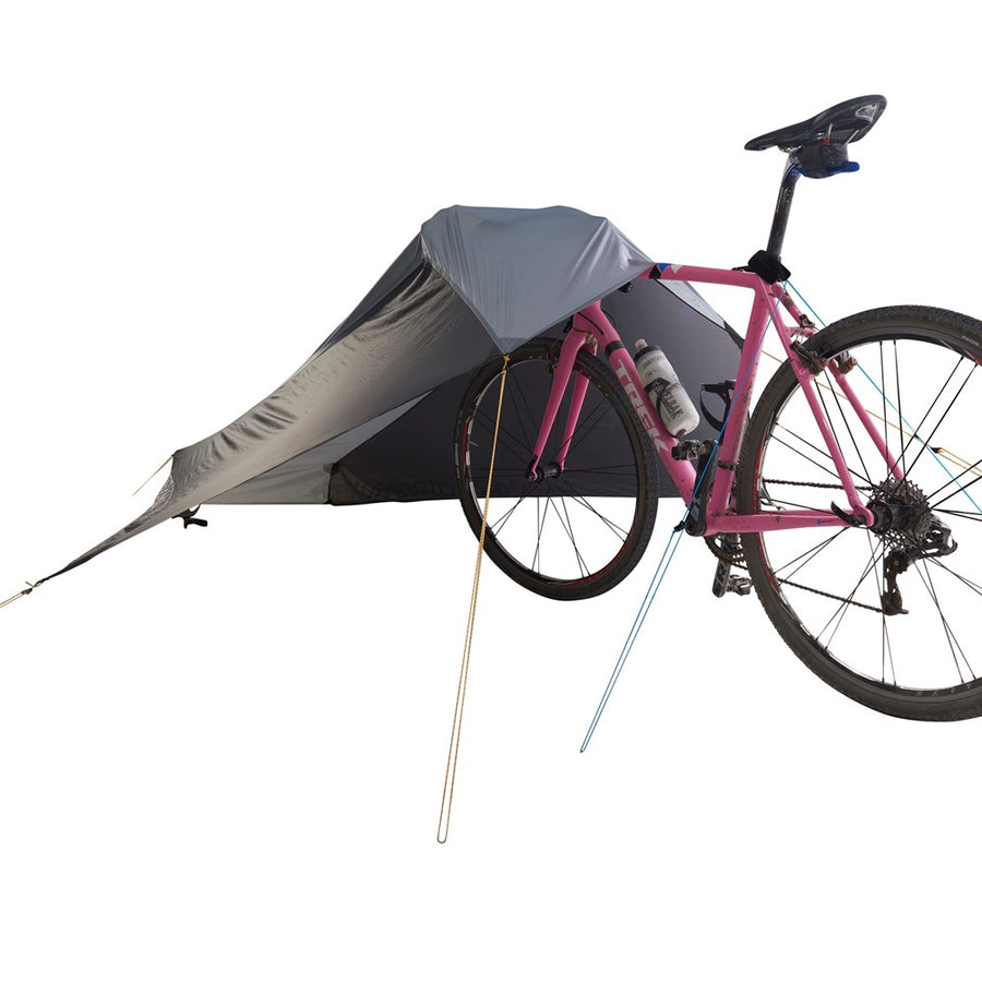 Ultimate Direction Bike Tarp Conversion Kit