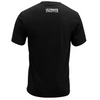 SALE: Ultimate Direction FKT Mens Tech T-Shirt
