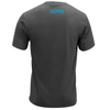 Ultimate Direction FKT Mens Tech T-Shirt