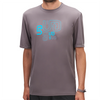 Ultimate Direction Tech Tee Mens Running T-Shirt