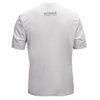 Ultimate Direction Tech Tee Mens