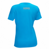 Ultimate Direction Tech Tee Womens