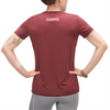 Ultimate Direction Tech Tee Womens Running T-Shirt