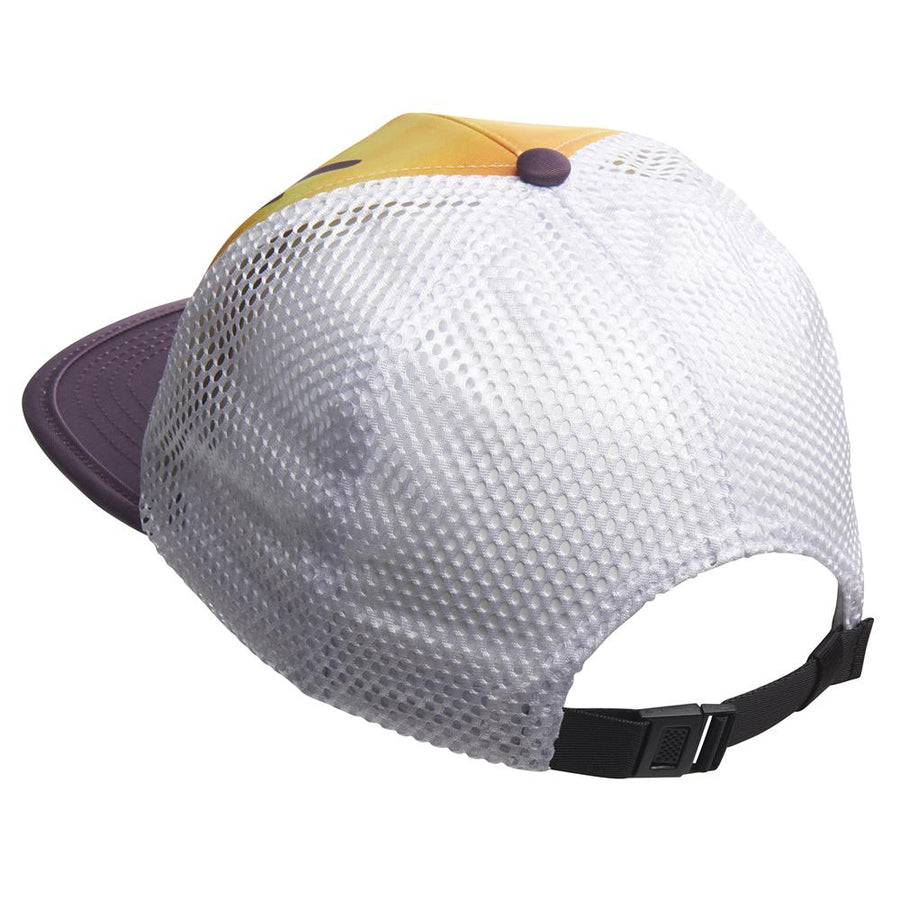 "Ultimate Direction ""The 'Lope"" Hat"