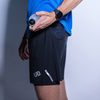 SALE: Ultimate Direction Hydro Shorts Mens Running Shorts