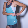 Ultimate Direction Hydro Tank - Womens