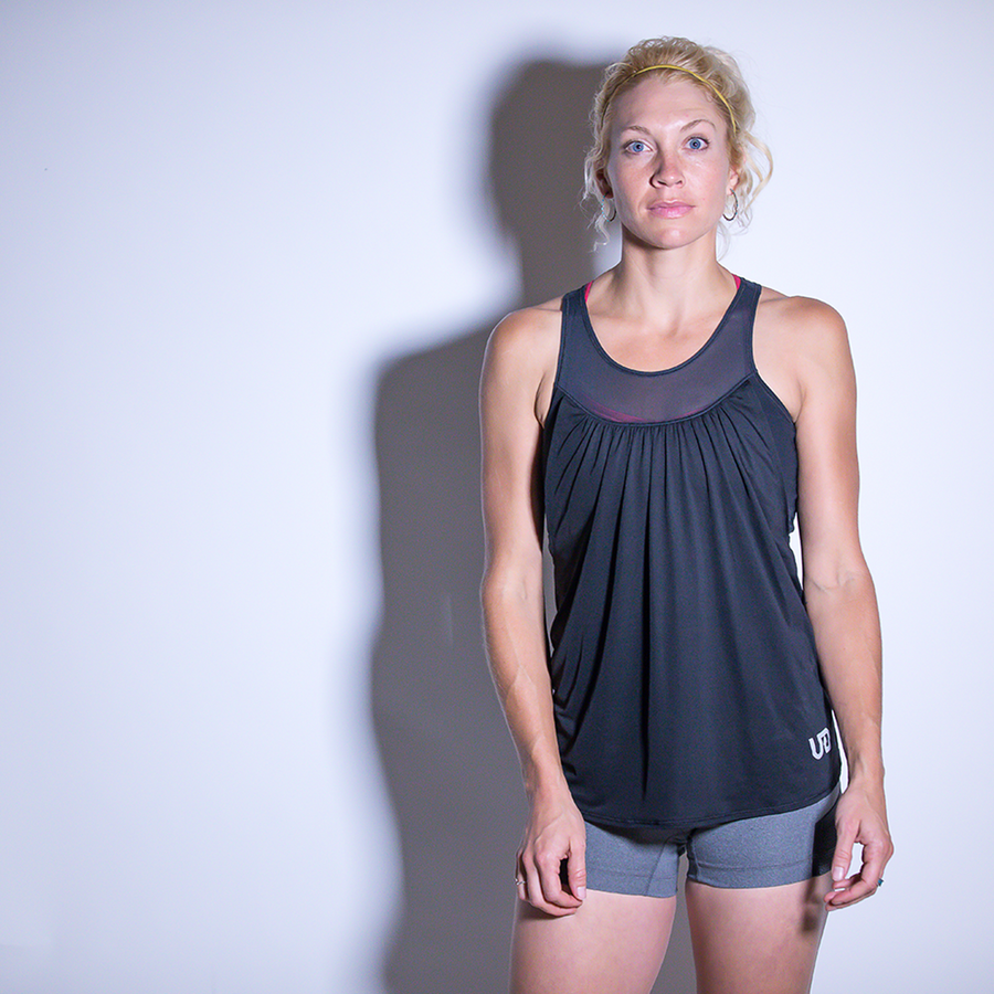 Ultimate Direction Hydro Tank - Womens (COMING SOON - DUE MID-APRIL)