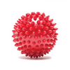 Pro-Tec Spiky Massage Ball