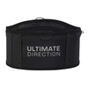 Ultimate Direction Utility Running Belt