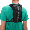 Ultimate Direction OCR Vest