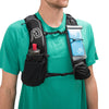 SALE: Ultimate Direction OCR Vest Unisex Hydration Pack
