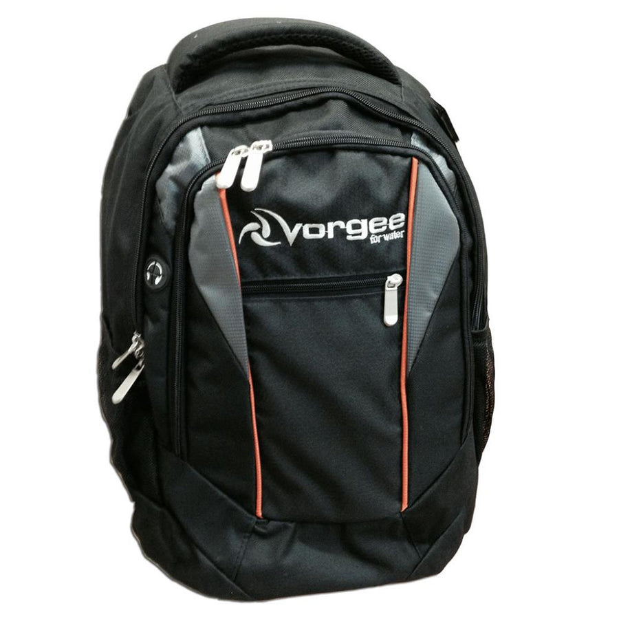 Vorgee Day Pack 30L Backpack