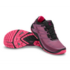 SALE: Topo Athletic RUNVENTURE Womens Trail Running Shoes