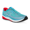 SALE: Topo Athletic ULTRAFLY 2 Womens Road Running Shoes