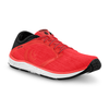 Topo Athletic ST-3 Womens Road Running Shoes