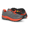 Topo Athletic ULTRAVENTURE Womens Trail Running Shoes