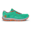 SALE: Topo Athletic TERRAVENTURE 2 Womens Trail Running Shoes