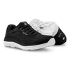 Topo Athletic FLI-LYTE 3 Womens Road Running Shoes