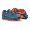 Topo Athletic MT-3 Womens Trail Running Shoes
