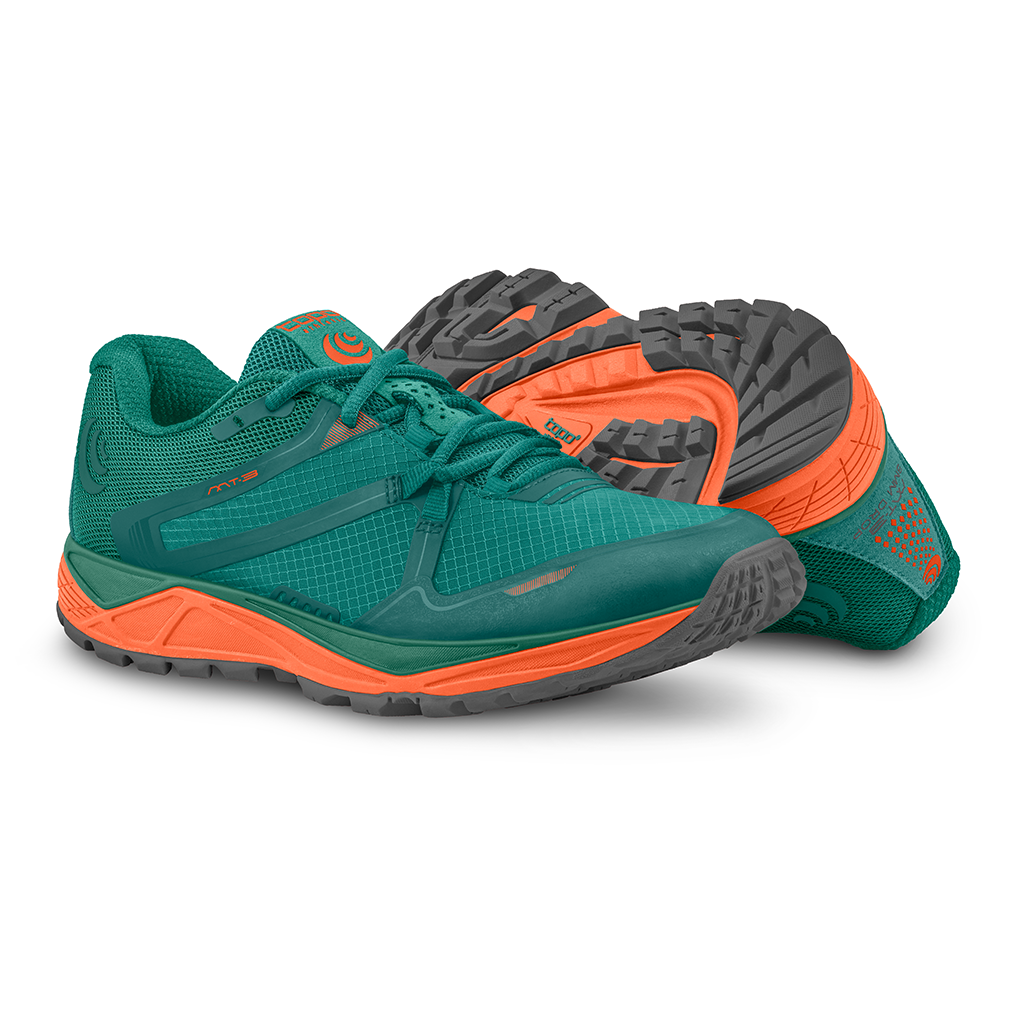 topo stability shoes