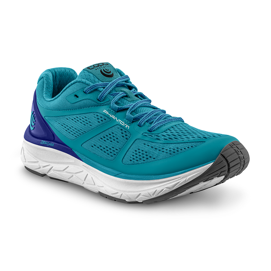 Topo Athletic PHANTOM Womens Road Running Shoes