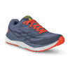 Topo Athletic MAGNIFLY 3 Womens Road Running Shoes