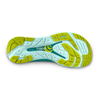 Topo Athletic ZEPHYR Womens Road Running Shoes