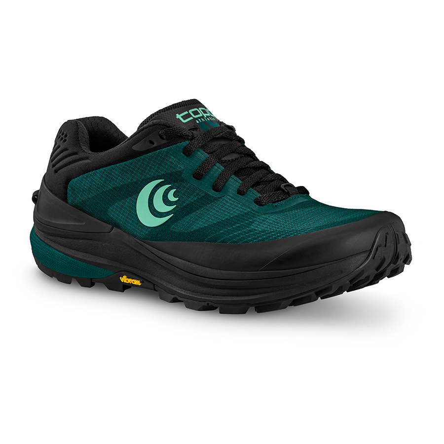 Topo Athletic ULTRAVENTURE PRO Womens Trail Running Shoes