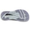 Topo Athletic PHANTOM 2 Womens Road Running Shoe