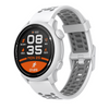 COROS PACE 2 Premium GPS Sports Watch