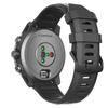 APEX PRO MULTISPORT GPS WATCH