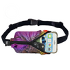 SPIbelt Extended Pocket Running Belt