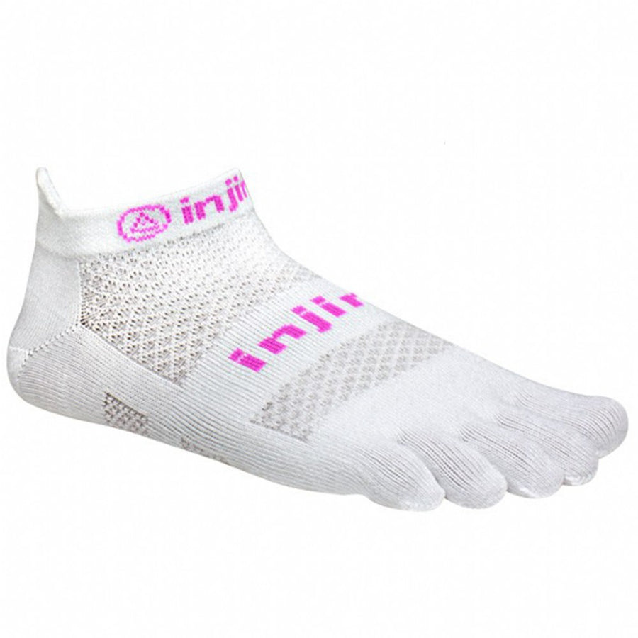 SALE: Injinji GOLF 2.0 Original Weight No-Show
