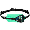 SPIbelt Original Running Belt