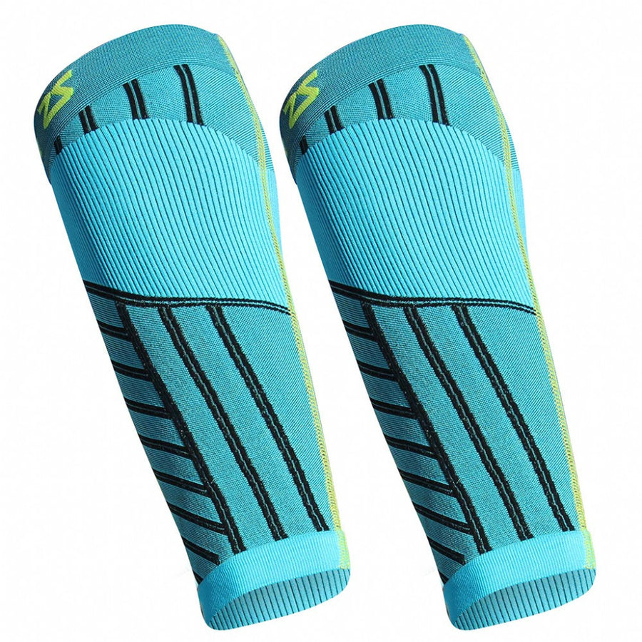 Zensah POP Compression Leg Sleeves