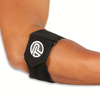 Pro-Tec Elbow Power Strap