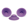 SALE: WOW Gear Silicone Valve Replacement - 3 Pack