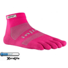 SALE: Injinji RUN 2.0 Original Weight Mini-Crew