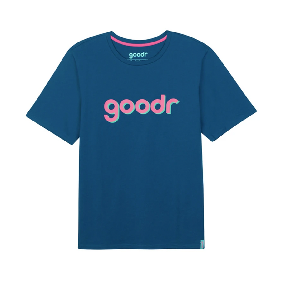 Goodr Apparel