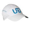 Ultimate Direction Ultra Light Hat