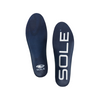 Sole Footbeds - Work Medium