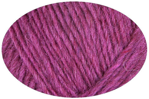 Icelandic sweaters and products - Lett Lopi 1705 - lambagras Lett Lopi Wool Yarn - Shopicelandic.com