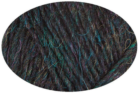 Icelandic sweaters and products - Lett Lopi 1707 - geimur Lett Lopi Wool Yarn - Shopicelandic.com