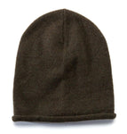 Wool Hat Military Green