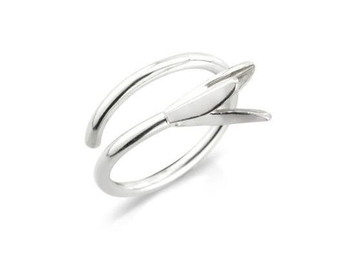 Icelandic sweaters and products - Aurum Hekla Ring Jewelry - Shopicelandic.com