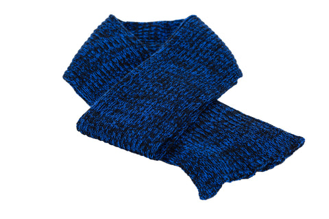 Icelandic sweaters and products - Álafoss Wool Scarf Wool Scarf - Shopicelandic.com