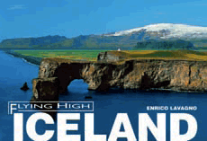 Icelandic Products Flying High In Iceland Book- ShopIcelandic