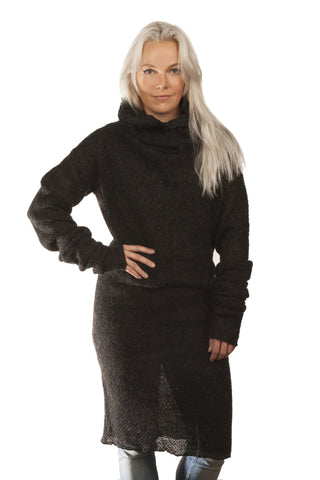 Icelandic sweaters and products - RAV 24 Design Product - Shopicelandic.com