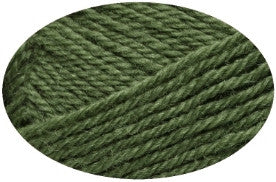 Kambgarn - Garden Green - Kambgarn Wool Yarn - Shop Icelandic Products