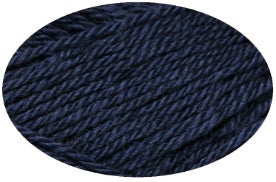 Kambgarn - Navy 0968 - Kambgarn Wool Yarn - Shop Icelandic Products